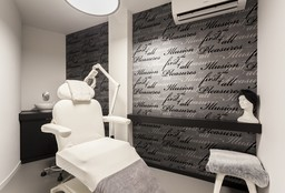 Soin du visage Antwerpen (Micro Needling) - Beauty Center Elysee