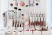 Total Beautycare 't Gooi, Bussum - Gezicht - Sint Janslaan 165