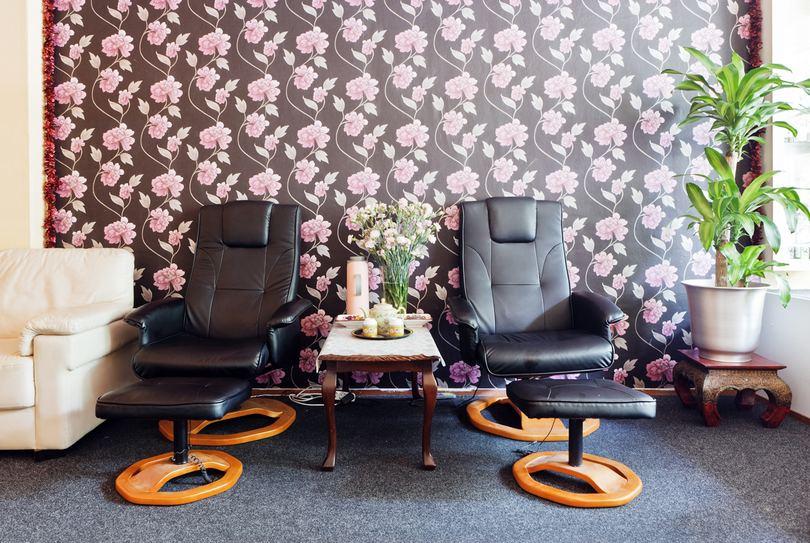 Hè Ping Chinese Medical Centre, Rotterdam - Massage - Mariniersweg 305