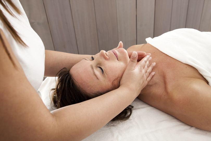 ero massage den haag bejaardensex nl