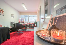 Soin des ongles Brugge (Ongles) - Manad Nail Studio