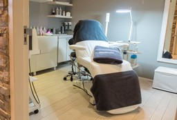 Face Rotterdam (Eyelash extensions) - Salon de Beauté Josipa