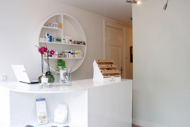 Bem Estar Health, Beauty & Spa, Amsterdam - Ontharen - Rozengracht 234
