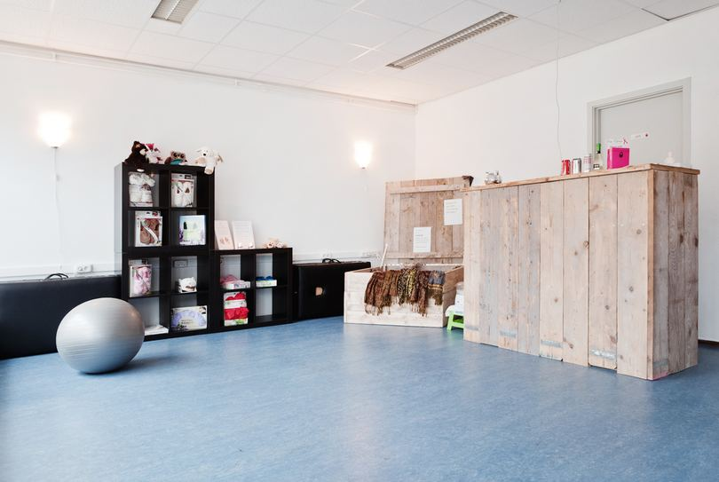 Health and Day Spa, Rotterdam - Massage - Beukelsdijk 153A