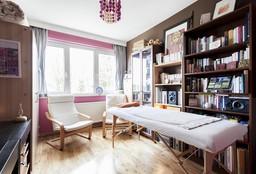 Massage Uccle (Reiki massage) - Zenance, mon chemin de croissance