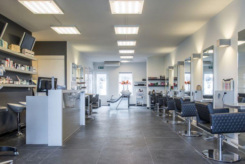 Debby's Haircollection, Lelystad - Hairdresser - Sont 18