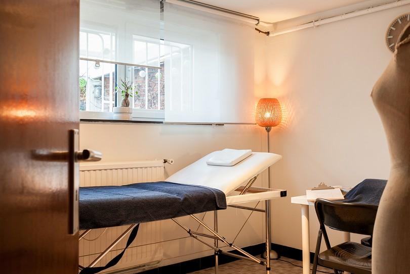 Studio Sona, Wilrijk - Soin du corps - Bosheidelaan 100