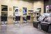 HaiRConcept, Woluwe-Saint-Pierre - Hairdresser - Avenue d'Oppem 16