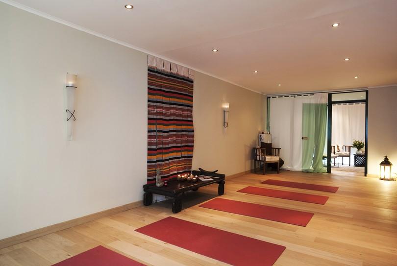 UGO Relax, Wommelgem - Massage - Autolei 290