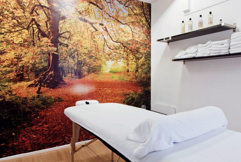 Massage salon Lavanda, Rotterdam - Massage - Kleiweg 267B