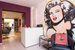 DP Coiffure Unica, Woluwe-Saint-Lambert - Hairdresser - Avenue Georges Henri 267