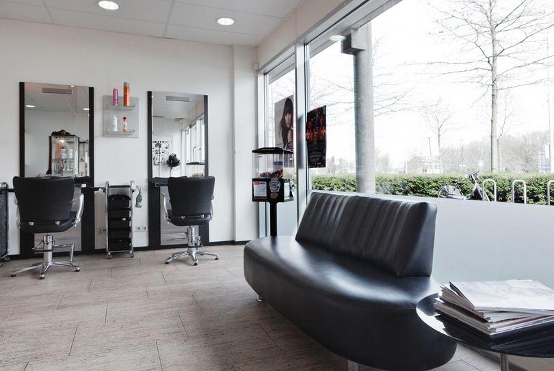 J&Cutz Hairdesigners, Leidschendam - Hairdresser - Bachlaan 125