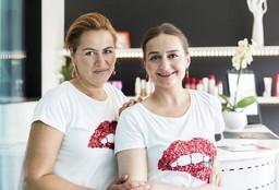 Hairdresser Antwerpen - Haarstudio Flora
