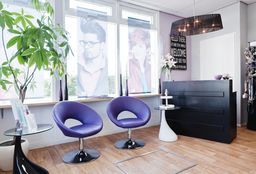 Hairdresser Spijkenisse (Hair Masks) - Hair & Beauty Salon Neroli