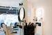BarberElla, Den Haag - Hairdresser - Beeklaan 347