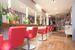 Hair Masters, Antwerpen - Hairdresser - Anselmostraat 11