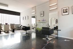 Hairdresser Eindhoven (Haircuts) - Le Mani