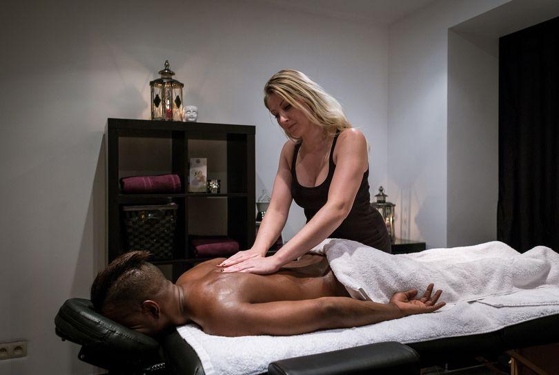 beoordeling massage pijpbeurt