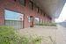 By Cil Beauty & Co, Hoofddorp - Lichaam - Burgemeester van Stamplein 55