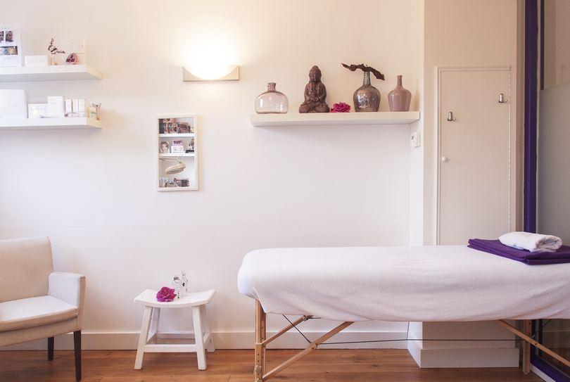 Mofymento, De Bilt - Massage - Prof.dr. tmc Asserweg 6