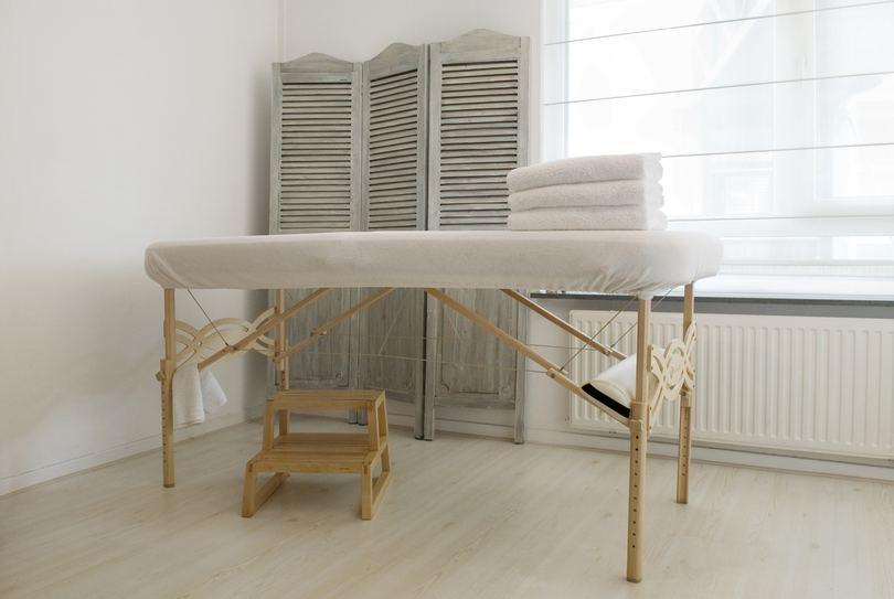 Indruk massages | Massagetherapie, Amersfoort - Massage - Columbusweg 79