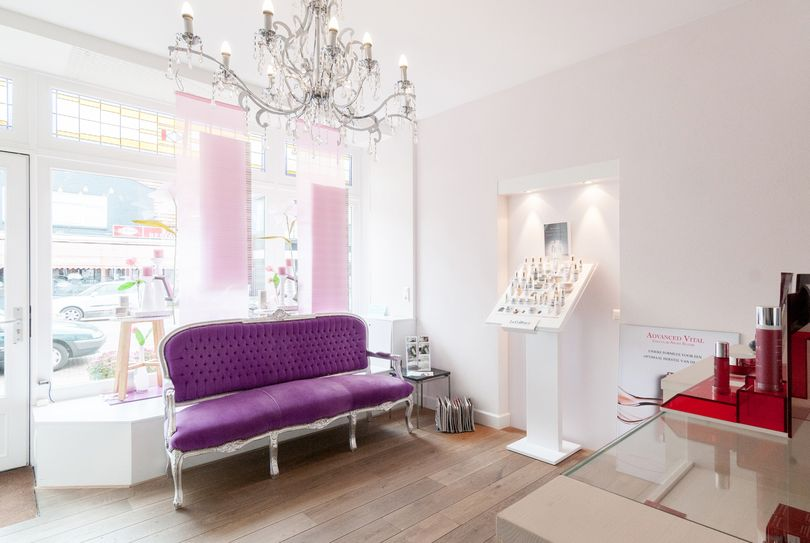 Renata's Beautycenter, Soest - Body - Steenhoffstraat 58