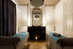 Massage Brugge (Full body massage) - Vitastyle