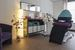 Carola Nails and Beauty, Elst - Face - Grote Molenstraat 3a