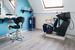 2nd Floor Hairstyling, Hoevelaken - Kapper - Veenslagenweg 23