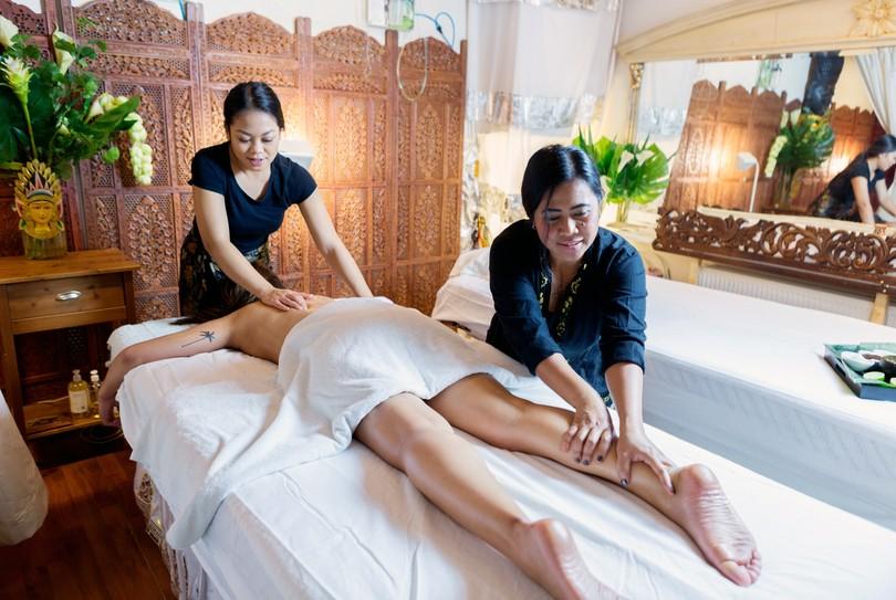 sexvideo massage erotic massage