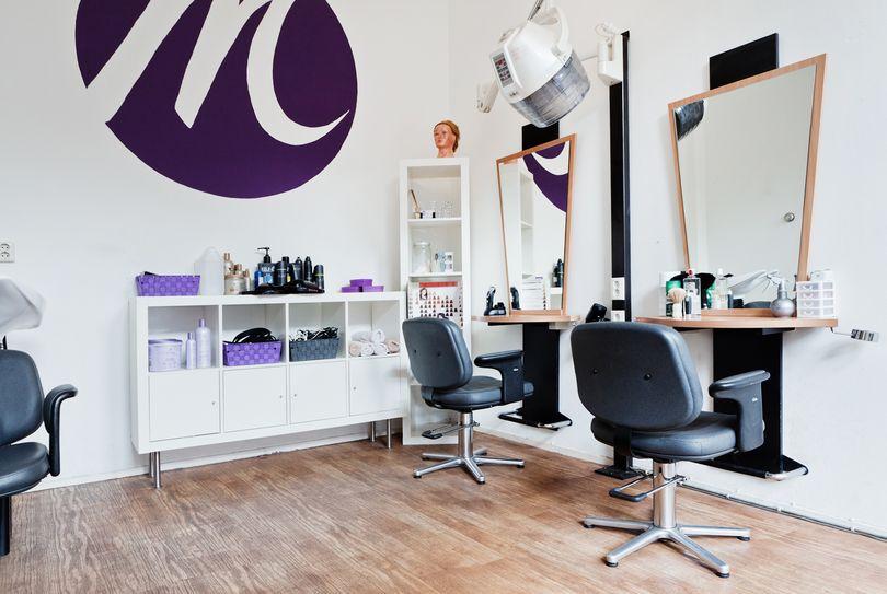 Beautysalon Madi, Rotterdam - Hairdresser - Spanjaardstraat 9B