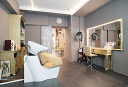 Face Delft (Carboxytherapy) - Beautylogy