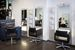 Wo'Men, Bruxelles - Hairdresser - Rue du Lombard 79