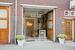 Five City Spa, Utrecht - Face - Obrechtstraat 40