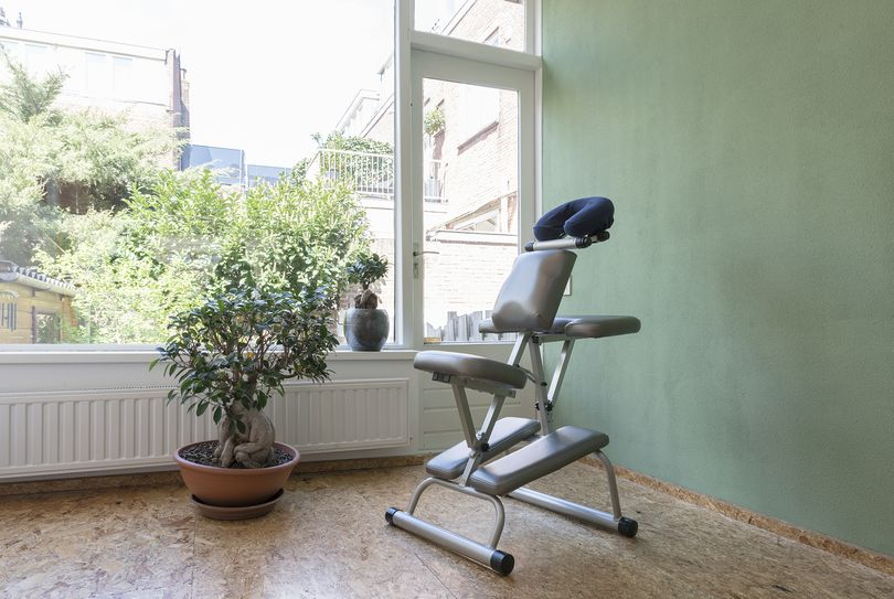 Lots, Utrecht - Massage - Willem van Noortstraat 178