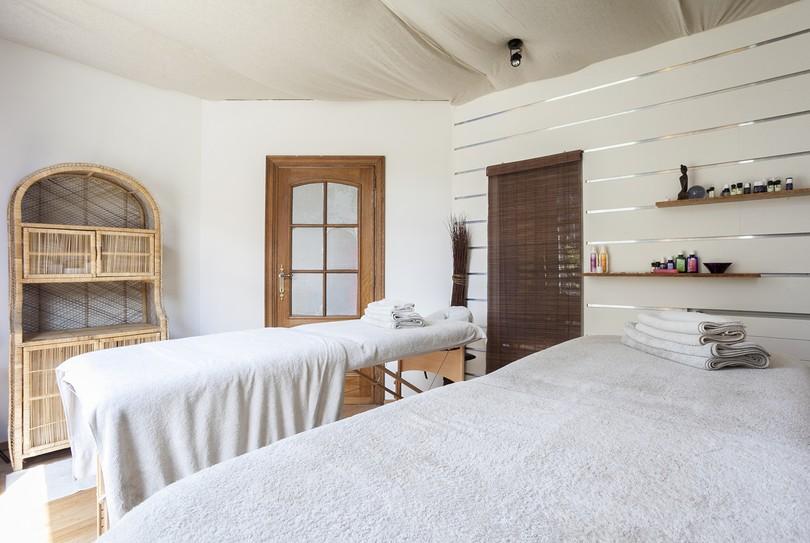 Yavanna, Wijgmaal - Massage - Pastoor Bellonstraat 3