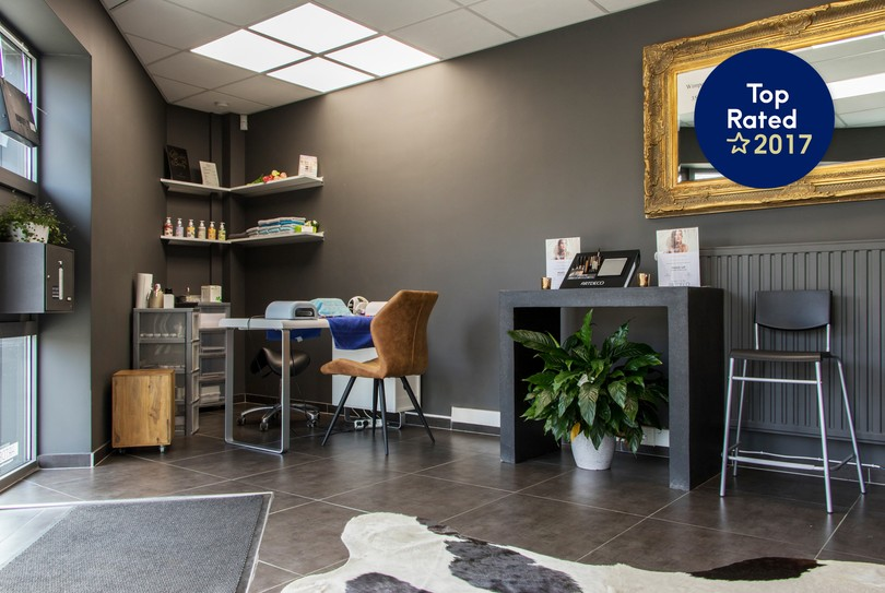 Allround Beauty, Oostakker - Coiffeur - Groenstraat 58A