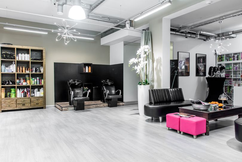 Diamonds & Curls, Amsterdam - Hairdresser - IJburglaan 1155
