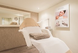 Massage Apeldoorn (Facial Massage) - Duo Kappers