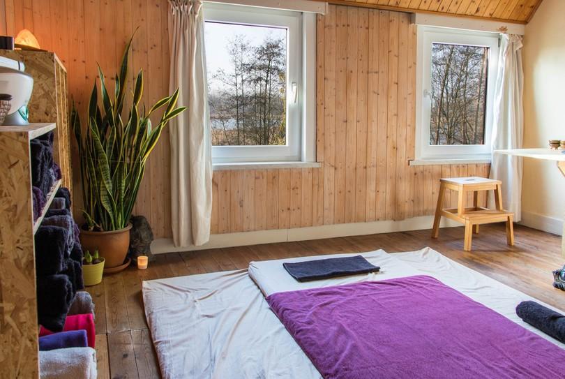 Stoepa, Lokeren - Massage - Waasmunsterbaan 94