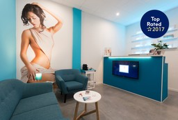 Body Mechelen - Beauty Pro - Mechelen